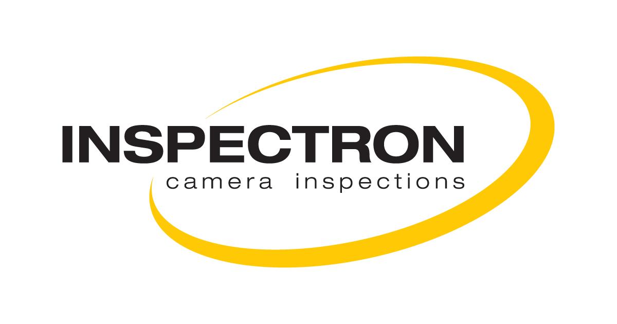(c) Inspectron.nl